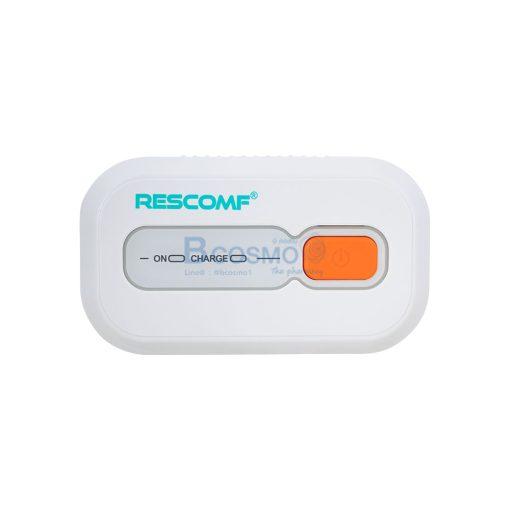 CPAP Sterilizer XD100 C MT0606 11