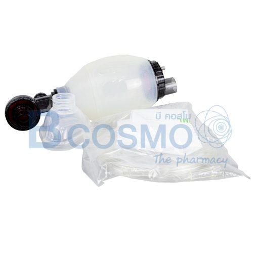 EO0510 C 6