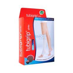 ผ้ายืดรัดขา แบบถุงน่องใต้เข่า TUBIGRIP BELOW KNEE SSB SIZE – [ S | M | L ]