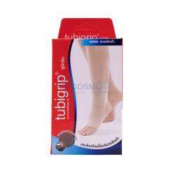 ผ้ายืดรัดข้อเท้า TUBIGRIP ANKLE SIZE -[ S | M | L | XL ]