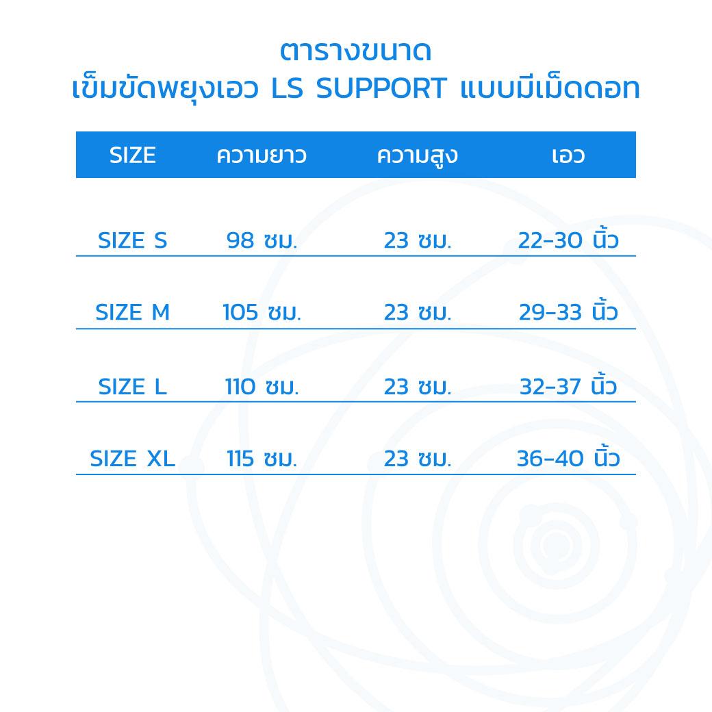 ES00062