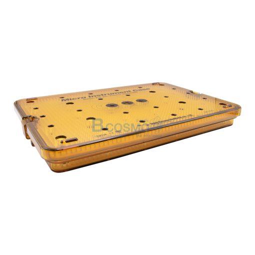 นึ่งฆ่าเชื้อ Sung Kwan Micro Instrument 2 Floor Case 400x270x45 4 1