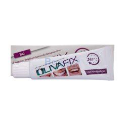 ครีมติดฟันปลอม OLIVA FIX 40 g.