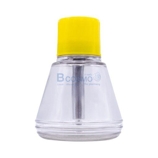 150 ml. ฝาเหลือง CN MT0406 1 2