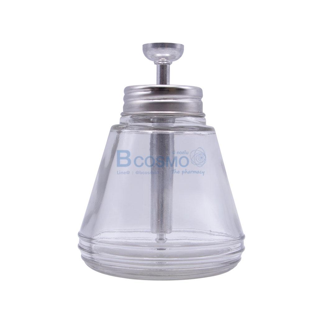 150 ml. ฝาเหลือง CN MT0406 1 3