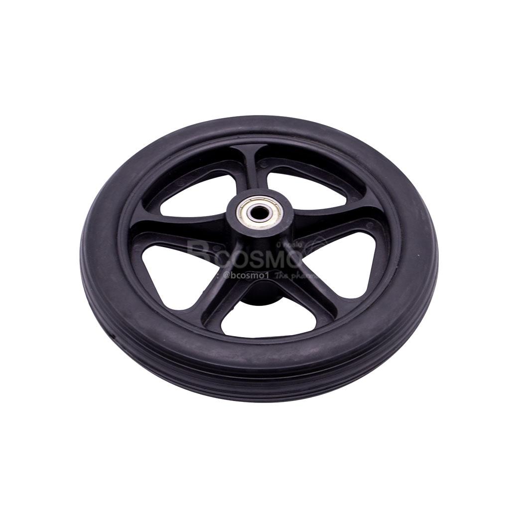 7 นิ้ว สีดำ CN WC9901 7 1