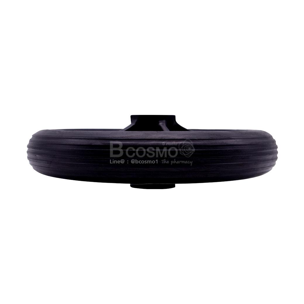 7 นิ้ว สีดำ CN WC9901 7 2