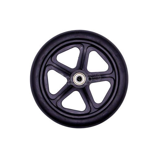 7 นิ้ว สีดำ CN WC9901 7 4