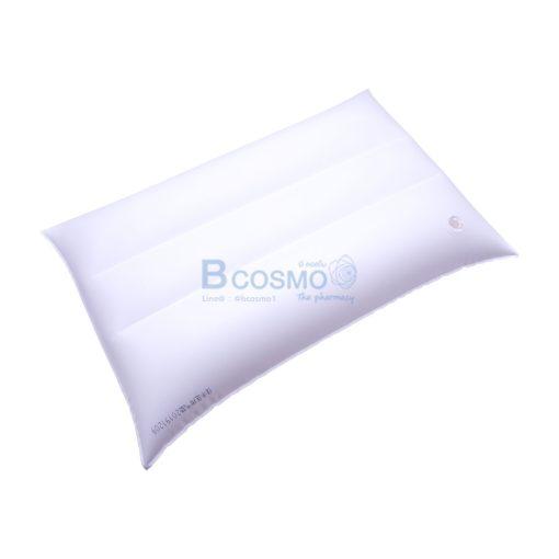 แบบเติมลม สีขาวCN EB1609 7
