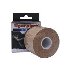 เทปพยุงกล้ามเนื้อ K-TAPE TIGERPLAST SPORT SIZE 5 cm.x5 mm.