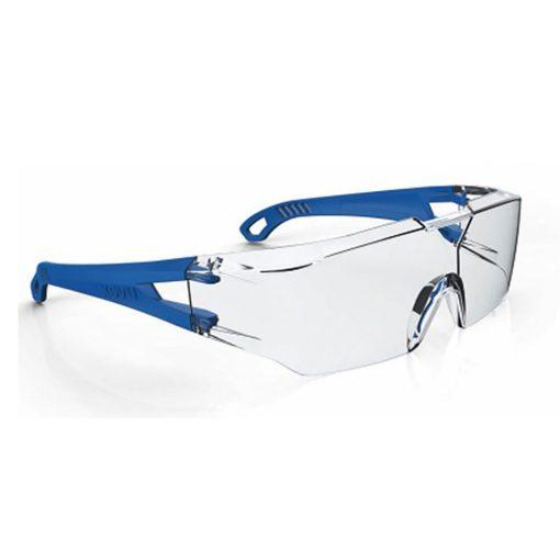 แว่นตานิรภัย UVEX 9065 ป้องกันฝุ่นละออง CN MT0610 8