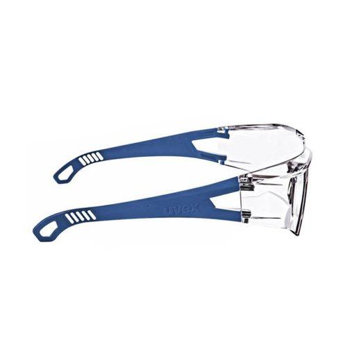 แว่นตานิรภัย UVEX 9065 ป้องกันฝุ่นละออง CN MT0610 9