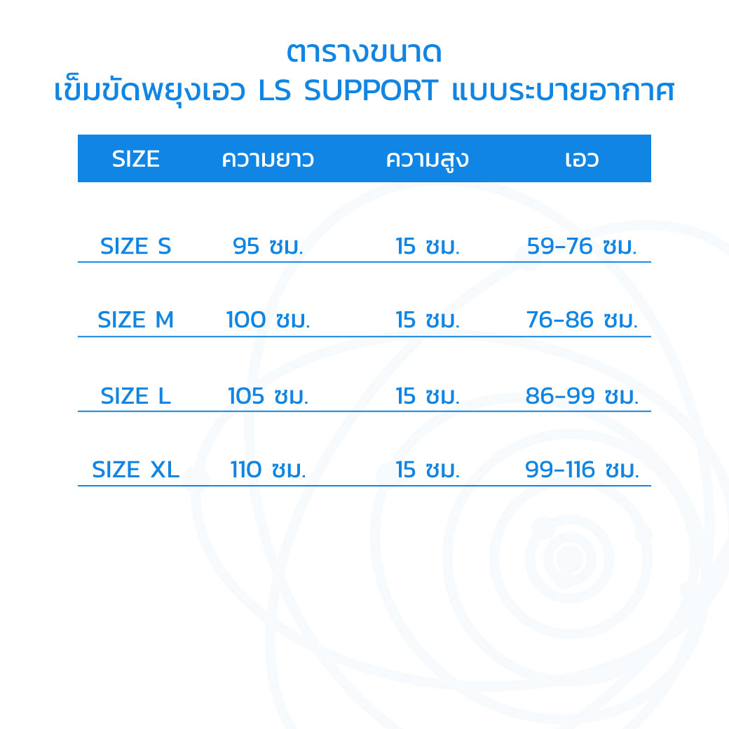 ES0006 1