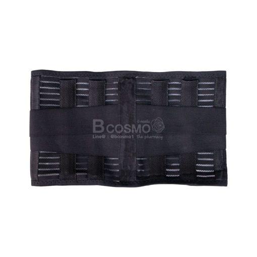 ES0006 S B R 3