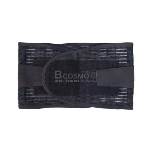 ES0006 S B R 6