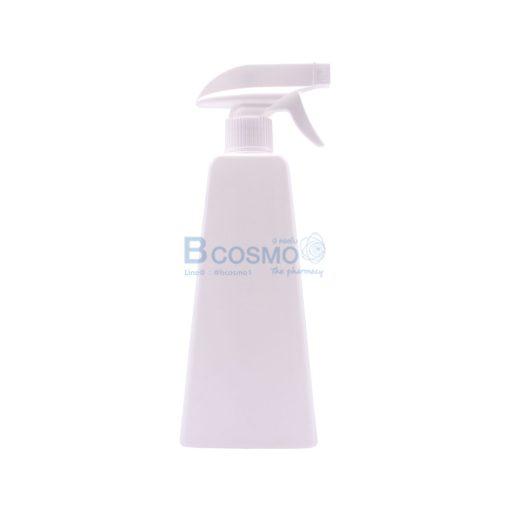 ฟ็อกกี้ 500 ml.CN PA3501 2
