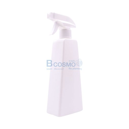 ฟ็อกกี้ 500 ml.CN PA3501 4