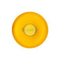 เบาะเจลรองศีรษะ (Closed Head Ring) Sungkwan สีเหลือง