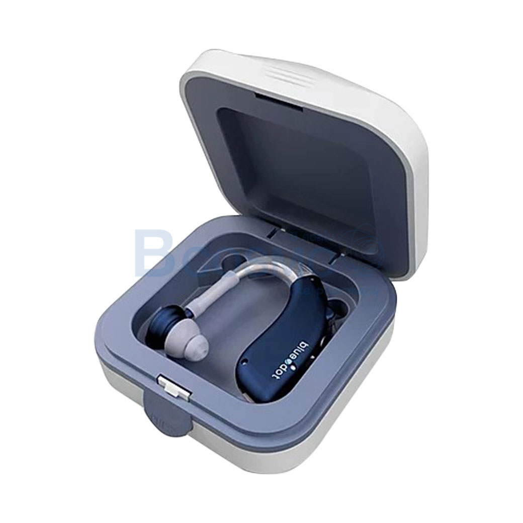 D Noteทำ รูป ถ่ายรูป ec0103 02 เครื่องช่วยฟังแบบชาร์จ bluedot HA02 ec0103 02 เครื่องช่วยฟังแบบชาร์จ bluedot HA02 ลายน้ำ4