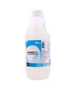 HANDI-C 1000ML.