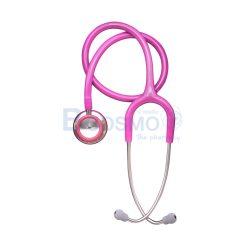 หูฟังแพทย์ STETHOSCOPE SPIRIT CK-S601P ( ผู้ใหญ่ )