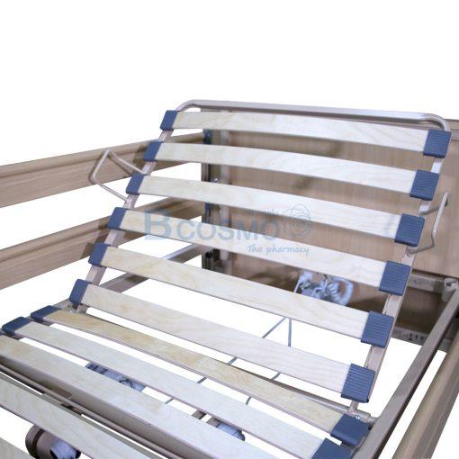 PB0113 W เตียงผู้ป่วยไฟฟ้า 4 ไก ไฟฟ้า BURMEIER Dali01ลายน้ำ5