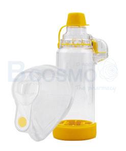 อุปกรณ์พ่นยา AEROSOL CHAMBER เด็ก 175 ml.