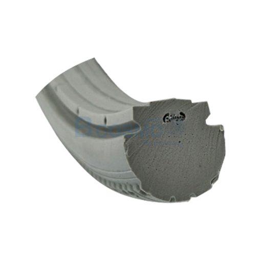 wc9905 20 1 g ยางอะไหล่รถเข็น 20x1 38 นิ้ว สีเทา C ลายน้ำ1