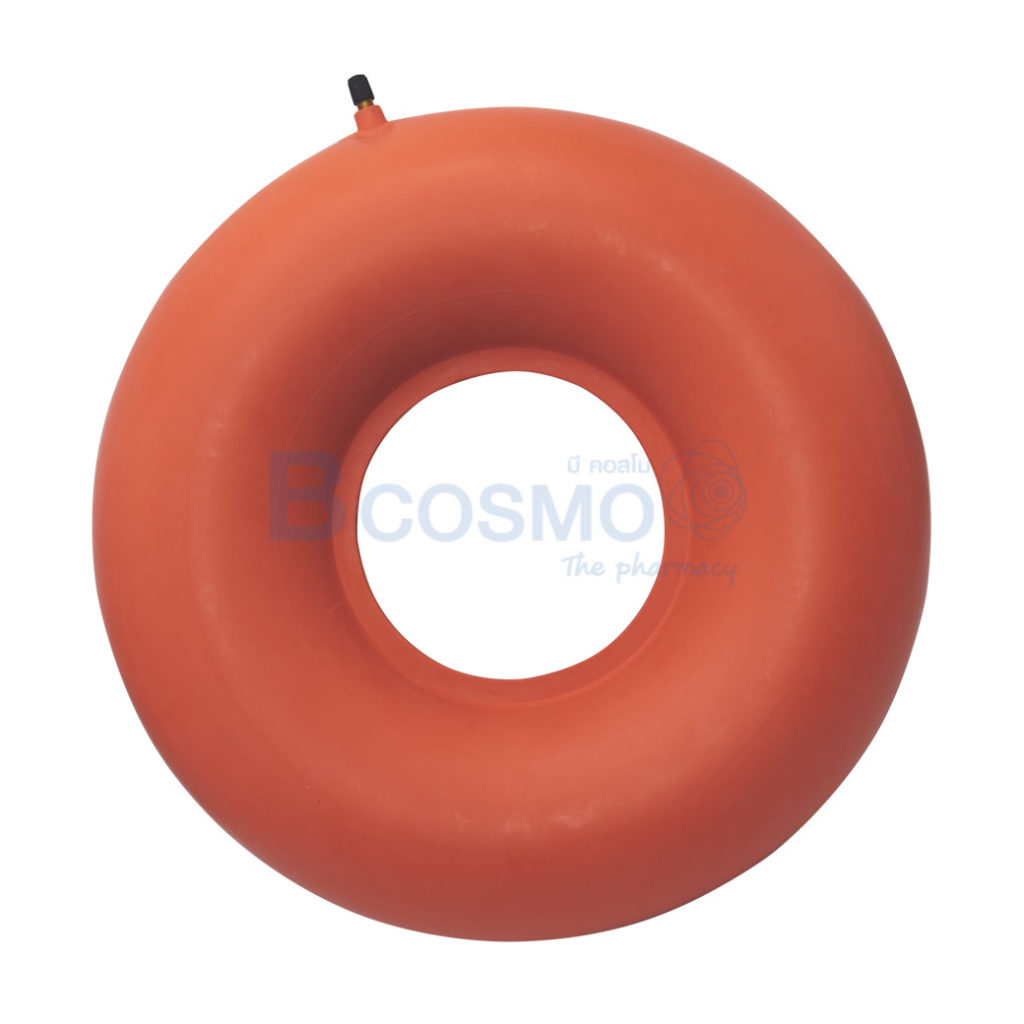 EB0910 OR เบาะยางรองนั่งสีส้ม C ลายน้ำ4