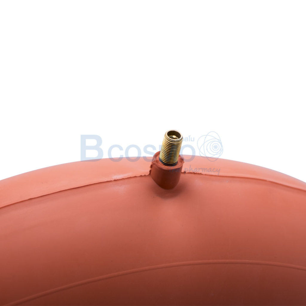 EB0910 OR เบาะยางรองนั่งสีส้ม C ลายน้ำ5