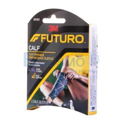 พยุงน่อง FUTURO Calf Performance Compression Sleeve SIZE L/XL