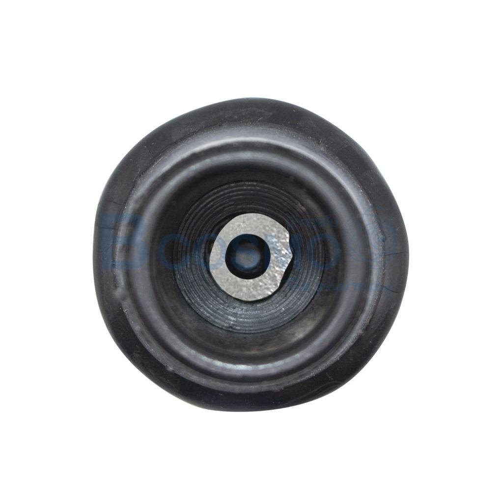 EW0315 B ลูกยางไม้ค้ำยัน 22 mm 4