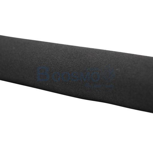 EW9907 22 ปลอกมือจับกันลื่น สีดำ 22 mm. ยาว 29 cm ลายน้ำ3