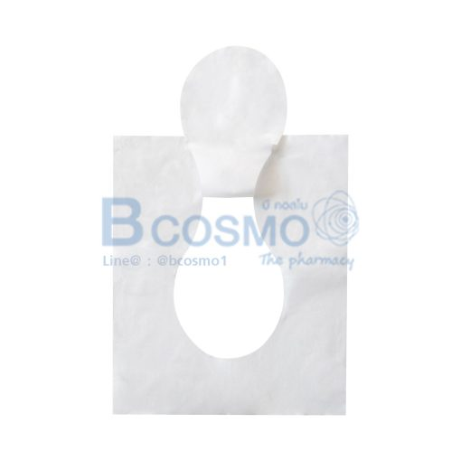 Fold Toilet Seat Covers 100s C ET0304 100 7