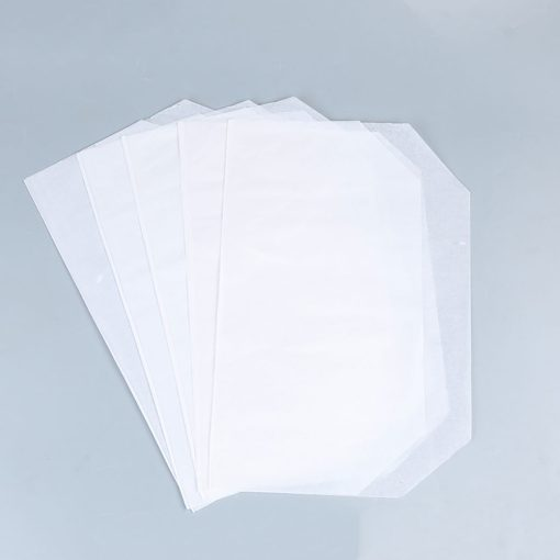 Fold Toilet Seat Covers 100s C ET0304 1003