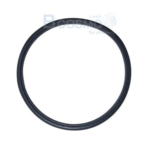 20x1 3 8 นิ้ว สีดำ C WC9905 20 1 B ลายน้ำ1