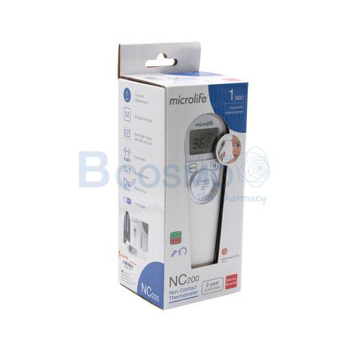 Microlife NC200 TM0025 ลายน้ำ4