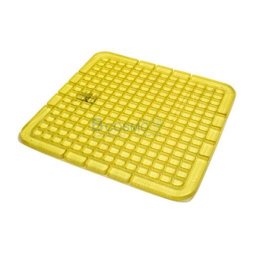 ACTION USA Adaptive Cube Pad CU1616 41x41x1.4 cm. EB1825 41 41 25