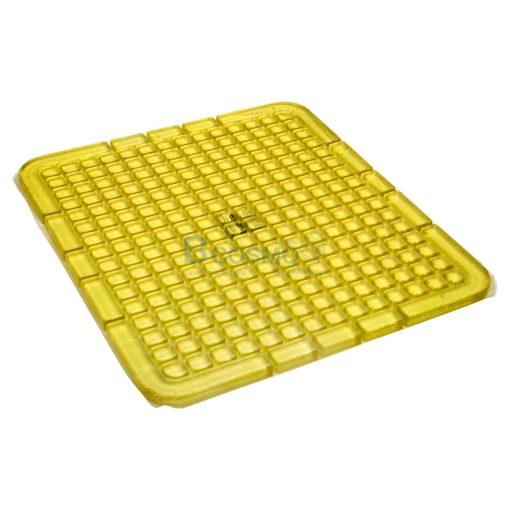 ACTION USA Adaptive Cube Pad CU1618 41x46x1.4 cm. EB1825 41x46 16