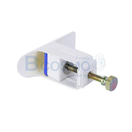 ES1456 อุปกรณ์ดามนิ้ว ปรับได้สีขาว C ลายน้ำ23
