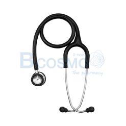 หูฟังแพทย์ STETHOSCOPE 3M รุ่น LITTMANN CLASSIC II (เด็กเล็ก)