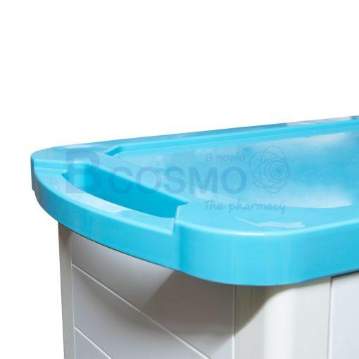 MT0306 25 ตู้เข็นเก็บแฟ้มเวขระเบียน 25 แฟ้ม C ลายน้ำ3