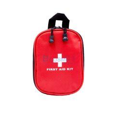 กระเป๋าฉุกเฉินแบบคาดเข็มขัด