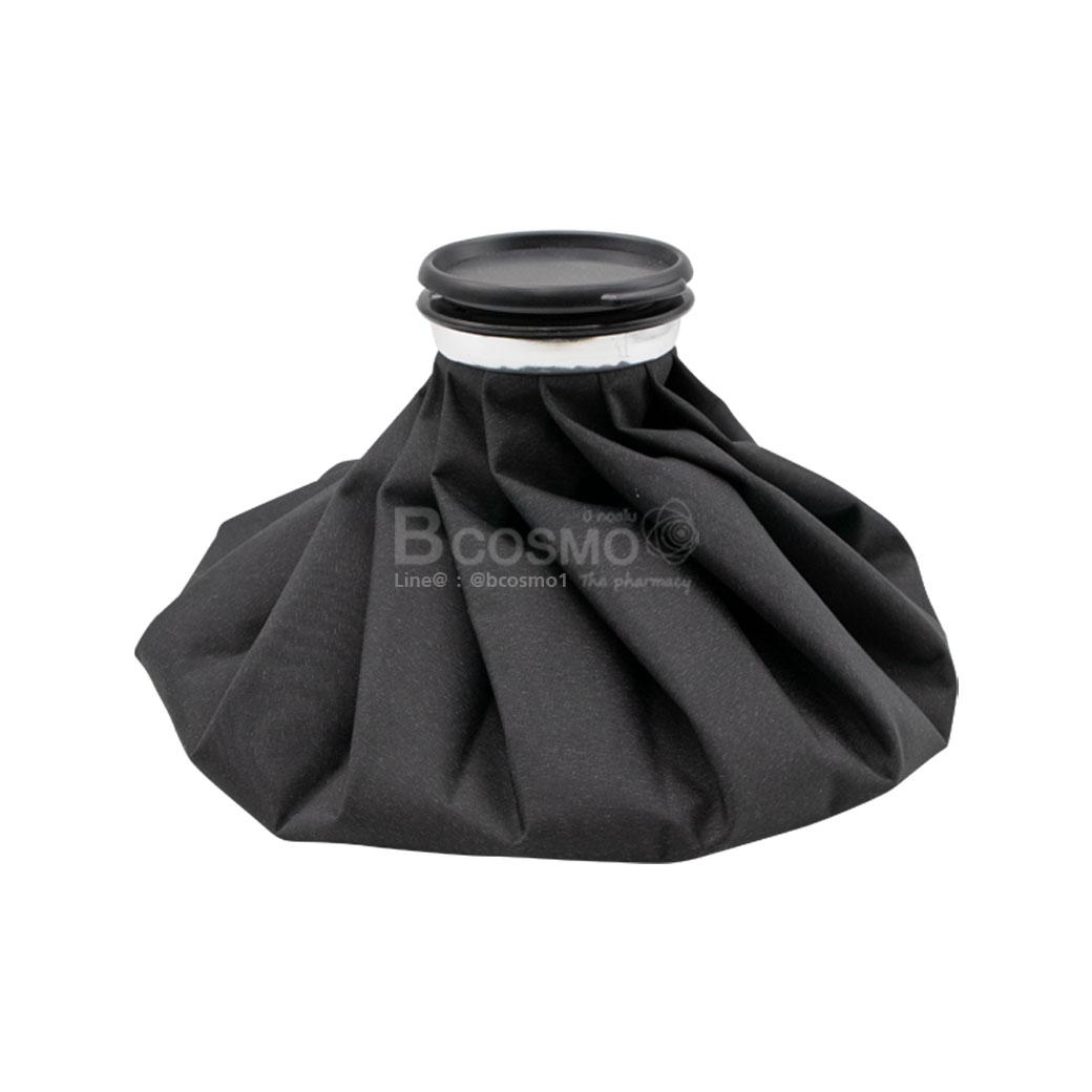 เย็น ร้อน สีดำ 11 นิ้ว C EB1307 B 11 4