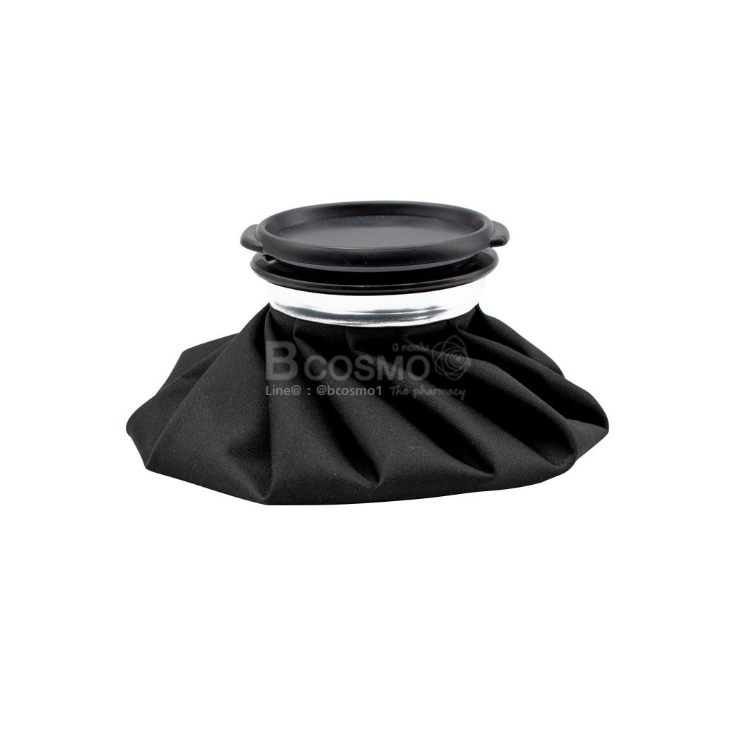 เย็น ร้อน สีดำ 6 นิ้ว C EB1307 B 6 2