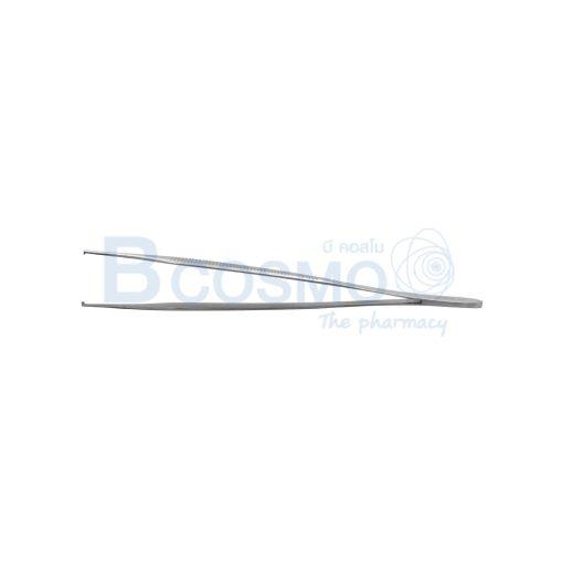 ADSON TISSUE FORCEPS 1x2 teeth 12 cm MT1217 T 1