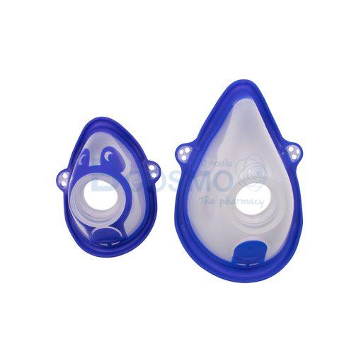 AEROFLAEM P0703EM F400 SP0005 400 3