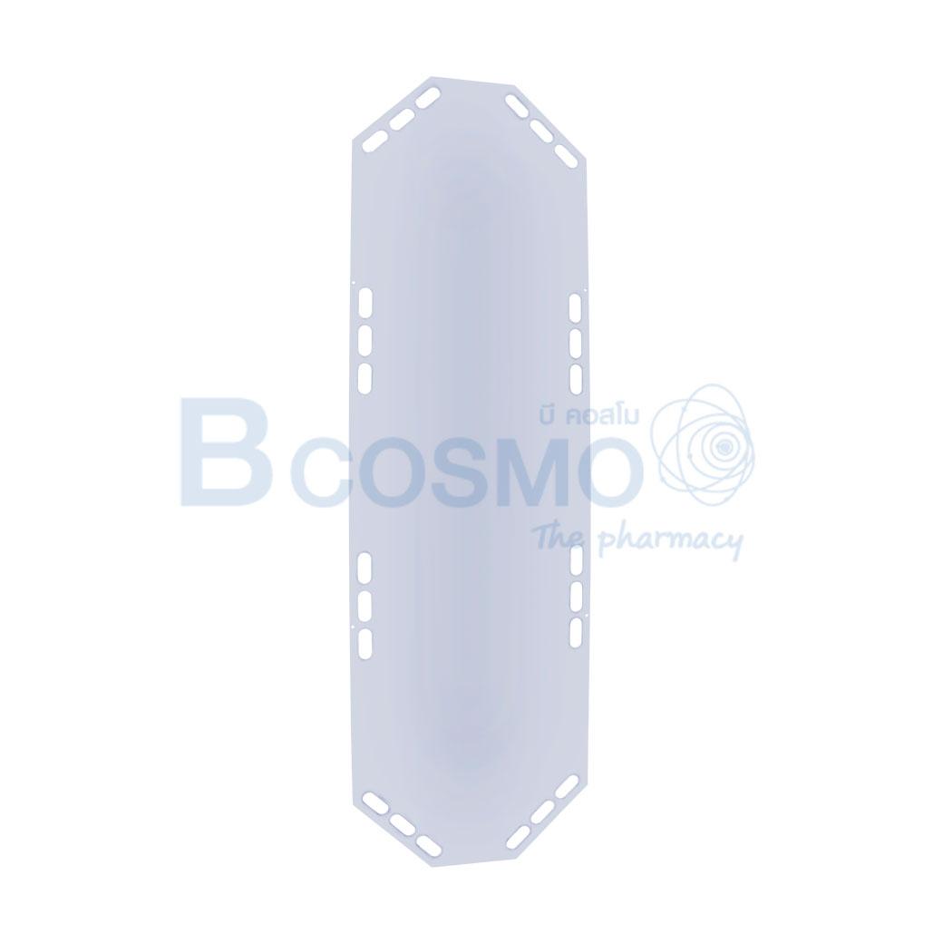186x56x0.6 cm. C EB2008 2