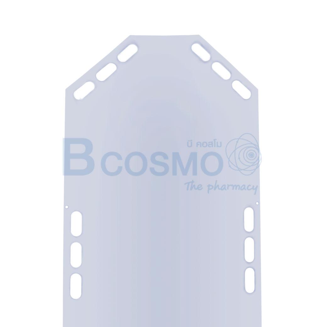 186x56x0.6 cm. C EB2008 5