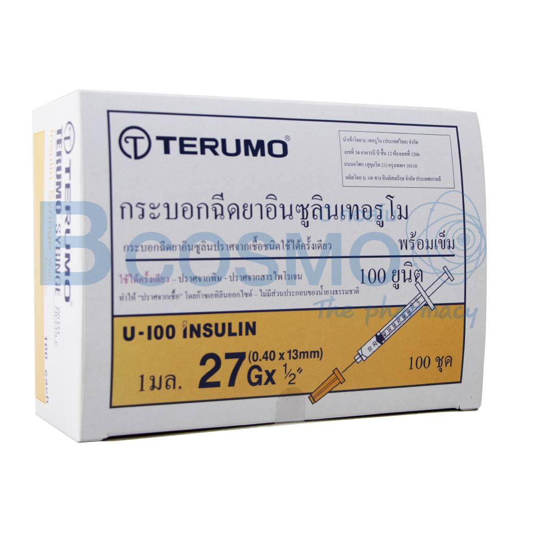 EF0804 01 27 PACK 6